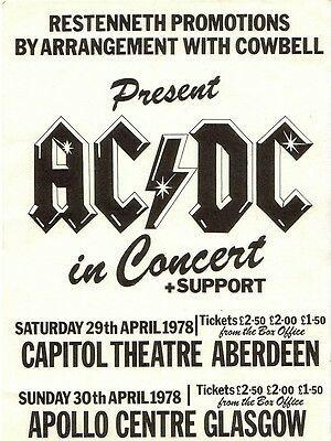 NO FELIPING: los discos de AC/DC de peor a mejor - Página 18 40cb9eb9fc35f46cf3f931003195c886