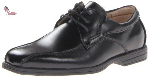 Amazon.com | Florsheim Men's Castellano Cap Toe Oxford, Saddle Tan, 10 D US  | Oxfords | Gift wishlist | Pinterest