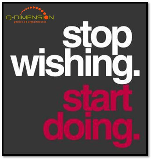 ===>BUEN DIA TALENTOS  => Está cerca el finde. A fortalecer la ACTITUD=Start Doing!!