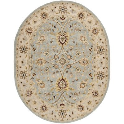 Safavieh Antiquity Area Rug Rug Size: