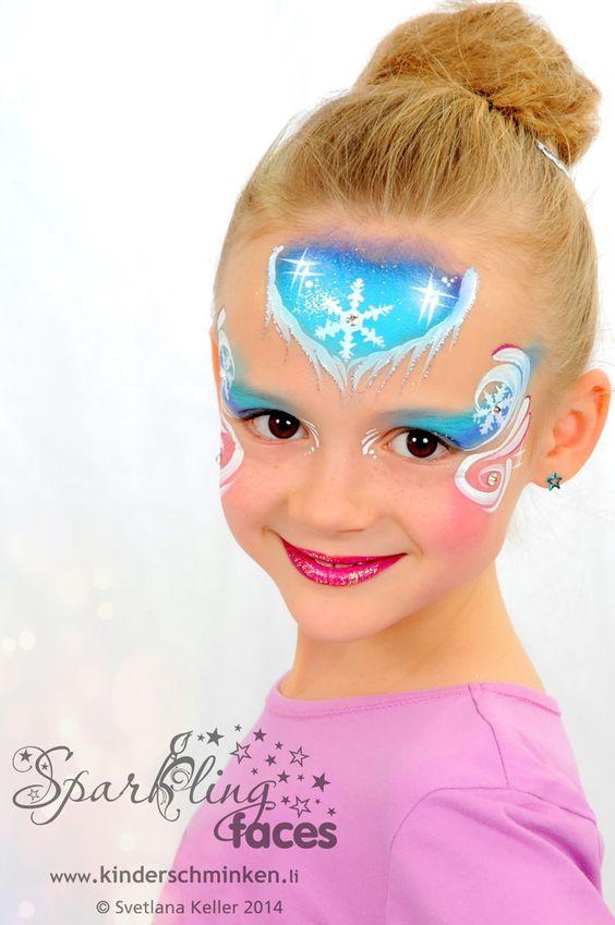 kinderschminken kinderschminken vorlagen schminkfarben kaufen