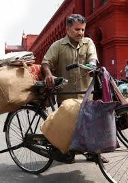 Image result for Postmen