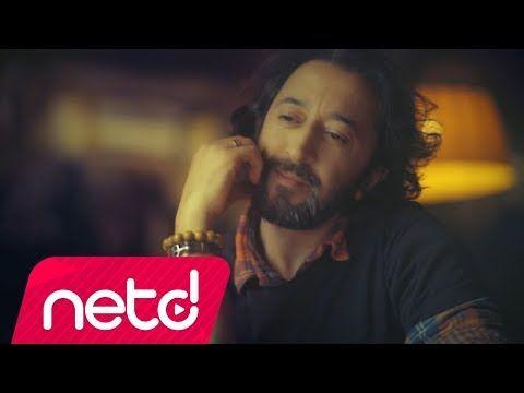 Fettah Can Kalakaldin Mi Youtube Muzik Indirme Sarki Sozleri Sarkilar