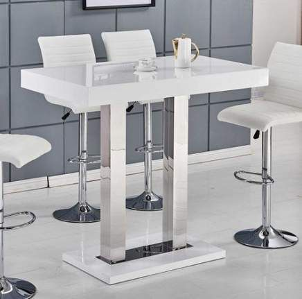 Best Kitchen Table High Top Glasses Ideas Bar Table Kitchen Bar Table Pub Table