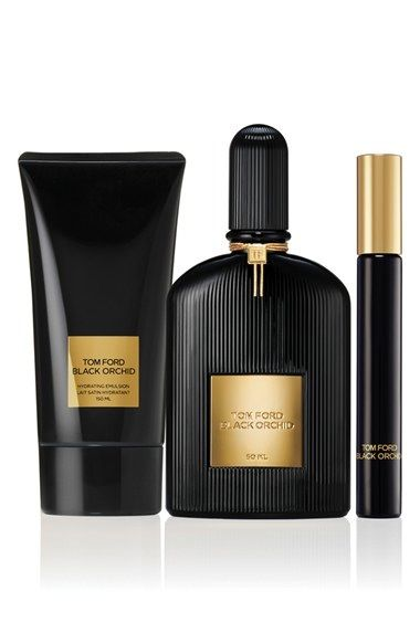 Tom Ford 'Black Orchid' Set (Nordstrom Exclusive) ($190 Value) available at #Nordstrom