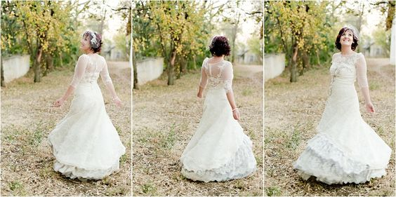 Etienne & Renske   The Herford Country Hotel Wedding » Louise Vorster Photography