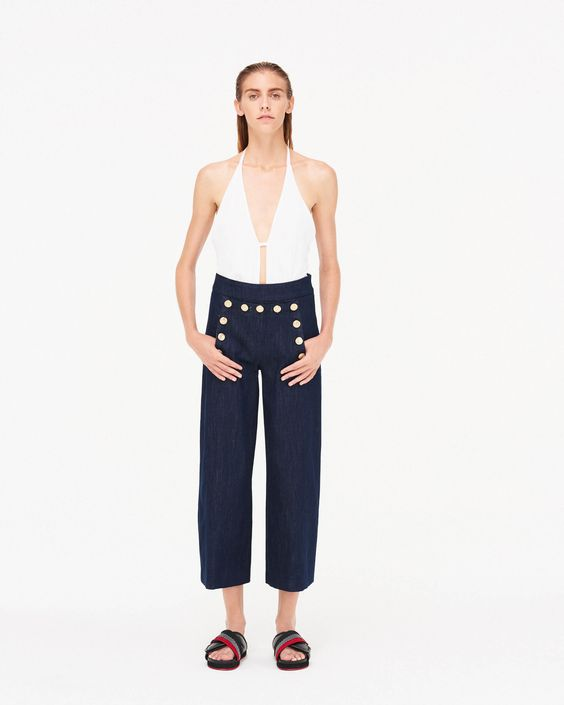 Dondup » Collections » Resort 2016