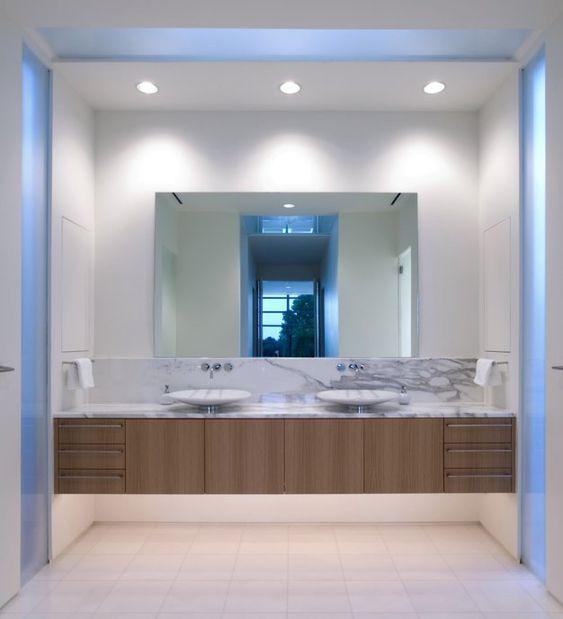 Bathroom Lighting Advice: Bathroom Lighting Advice,Lighting