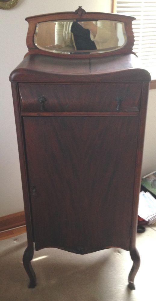 Antique Music Cabinet Furniture - Antique Sheet Music Cabinet - Best 2000+ Antique Decor Ideas