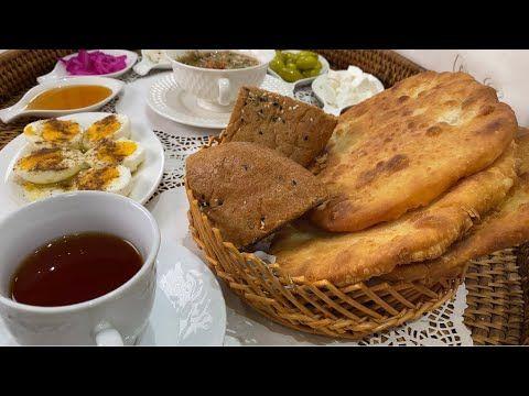 اعملوا اجمل فطور خبز بوري وفول سريع باسرع وقت Youtube Breakfast Food French Toast