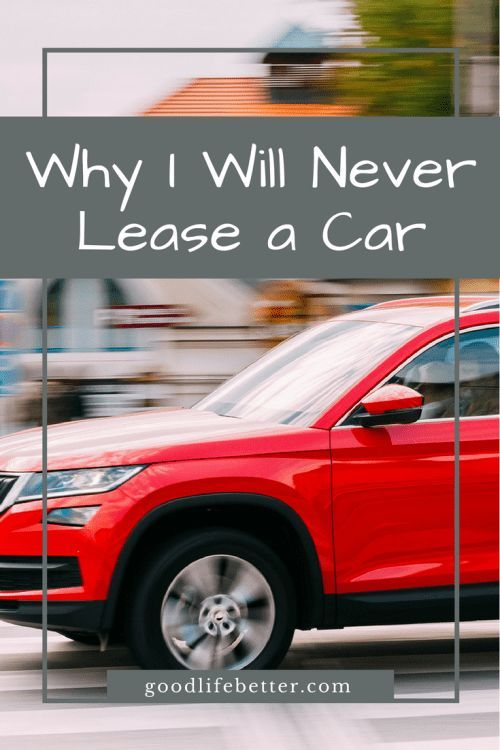 40d7a3a776ae66056a5c7a2089a22745 - How To Get Out Of A Ford Lease Early