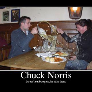 #ChuckNorris Doesn't eat #boogers, he aims them. #ChuckNorrisTuesday http://transparent-aluminium.net/2014/11/04/picture-imp-chuck-norris-tuesday-53/