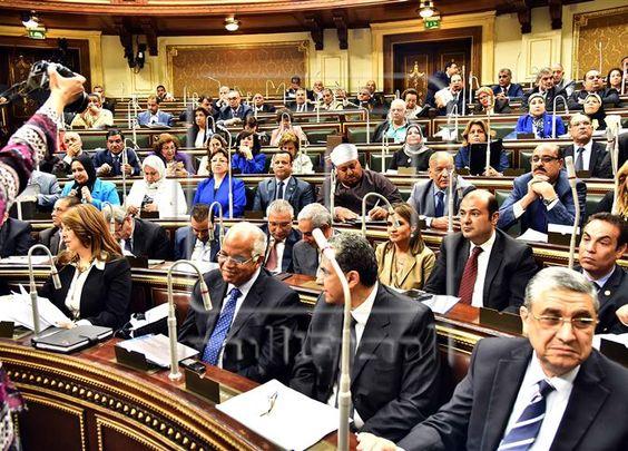 مجلس النواب يوافق على برنامج الحكومة بأغلبية 433 عضوًا - http://7dnn.net/%d9%85%d8%ac%d9%84%d8%b3-%d8%a7%d9%84%d9%86%d9%88%d8%a7%d8%a8-%d9%8a%d9%88%d8%a7%d9%81%d9%82-%d8%b9%d9%84%d9%89-%d8%a8%d8%b1%d9%86%d8%a7%d9%85%d8%ac-%d8%a7%d9%84%d8%ad%d9%83%d9%88%d9%85%d8%a9-%d8%a8/