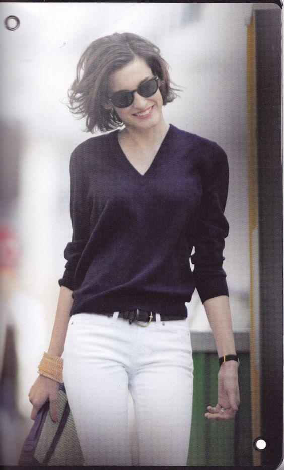 Le dress code d'Alix. www.alix-et-alex.com Lifestyle, dress code, outing & curiosities #style #femme