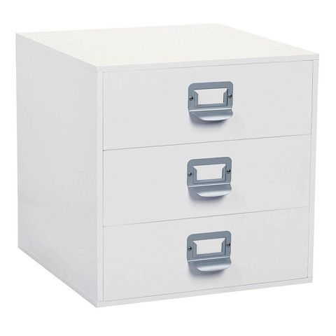Consumercraft Com Craft Storage Drawers Cube Storage Organizer 14 25 X 14 5 Inches Keep Everything Yo With Images Craft Storage Drawers Scrapbook Storage