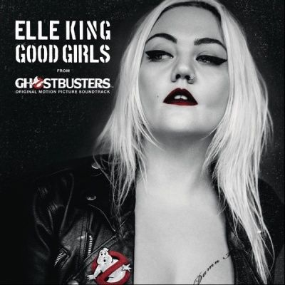 Elle King – Good Girls acapella