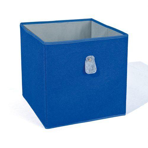 Plastic Basket Rebrilliant Colour Blue Grey In 2020 Plastic