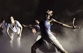 Resultado de imagem para companhia nacional de bailado bailarinos, imagens