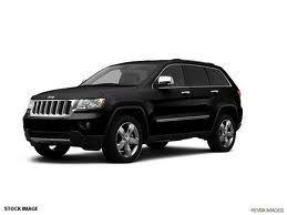 I really really want this car.... sigh......