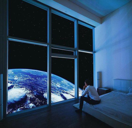 Звёздное небо и космос в картинках - Страница 8 40dcd5d228f86697b86312a2922d67a9