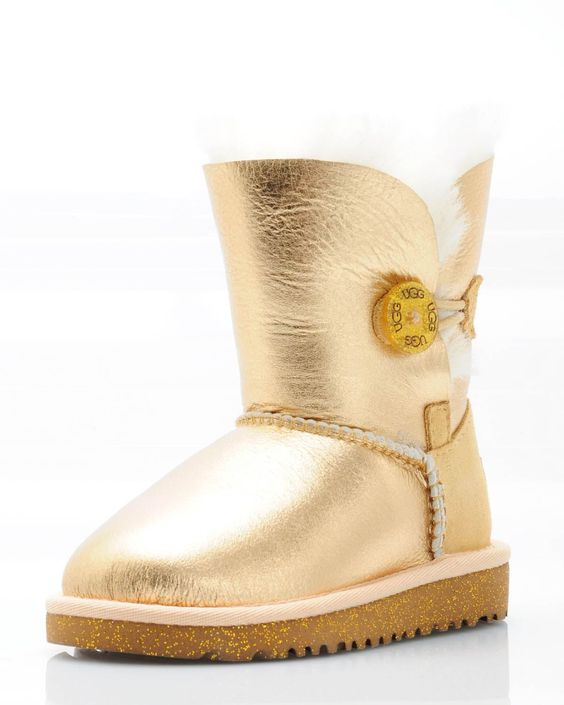UGG Australia Boots for $99 at Modnique. Start shopping now and save 24%. Flexible return policy, 24/7 client support, authenticity guaranteed