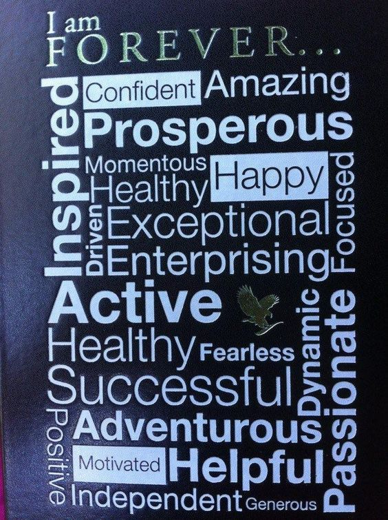 Why Forever? All of the above!! contact me now ... Only have 3 opportunities available... http://www.44050038542.myforever.biz/store Contact aloe Health and Recruitment on fb or email aloehealthandrecruitment@gmail.com