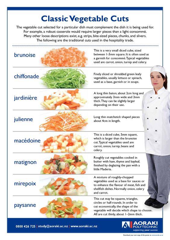 Dd free dish price in bangalore dating 4