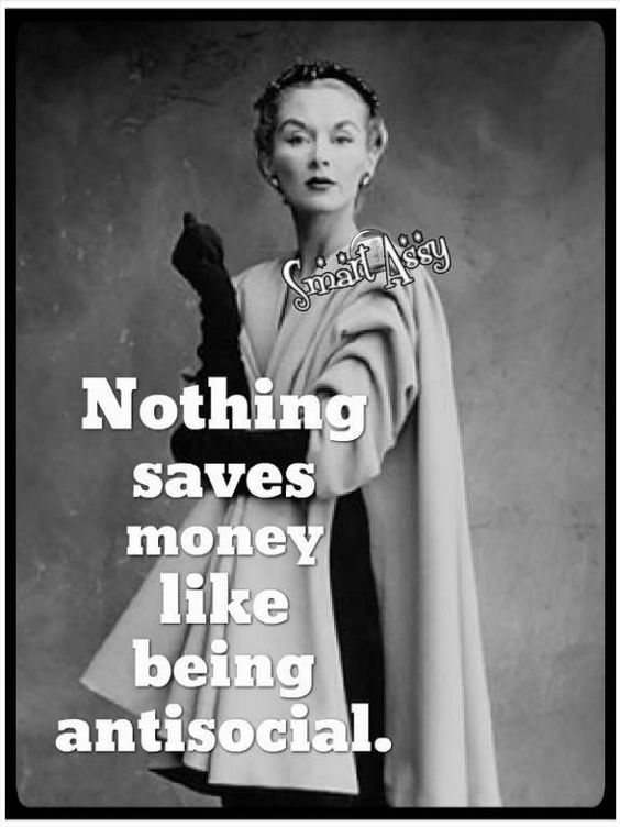nice Lol, too true. Being social is expensive!... by http://www.dezdemonhumor.space/retro-humor/lol-too-true-being-social-is-expensive/