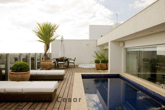 APTO SJ / Arquiteto: Ana Paula Barros