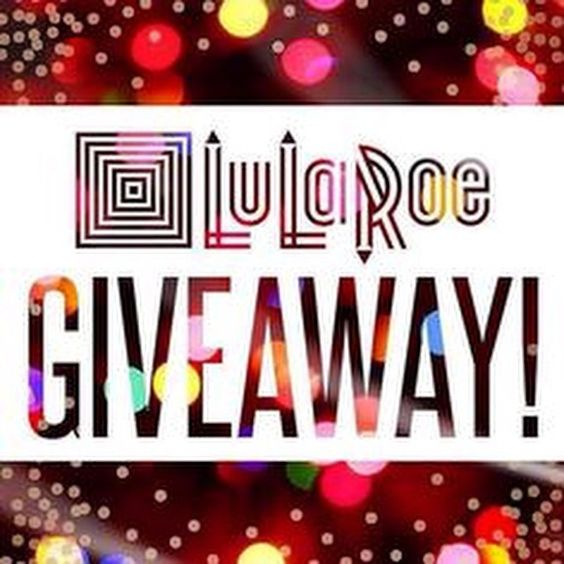 lularoe giveaway ideas free giveaway mystery leggings head over to my facebook 6706
