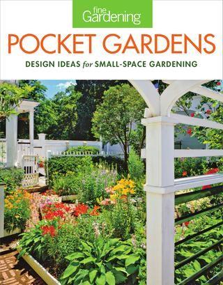 Pocket Gardens - ISSUU