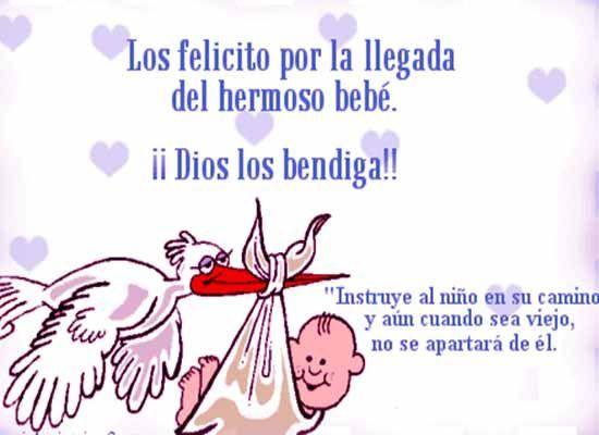 Resultado De Imagen Para Dulce Espera De Un Bebe Animado Felicitaciones Para Embarazadas Felicitaciones Nacimiento Felicitación Por Bebé