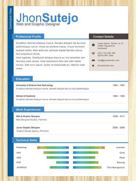 creative design resume templates free   http     resumecareer    online resume template  free resume sample  template    resume templates  search   nl search  job search  academic resume  resume career