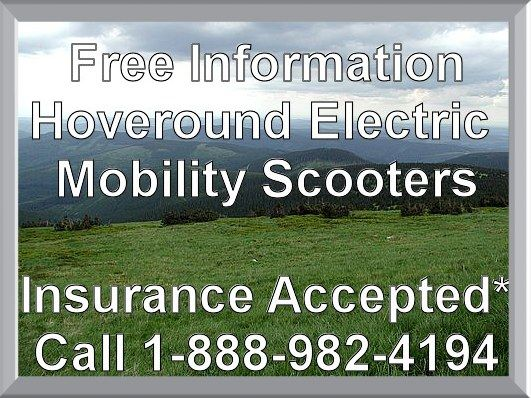 Call Info Medicare Handicap Chairs Spinal Injury In Lancaster - http://helpfulphonenumbers.net/call-info-medicare-handicap-chairs-spinal-injury-in-lancaster/