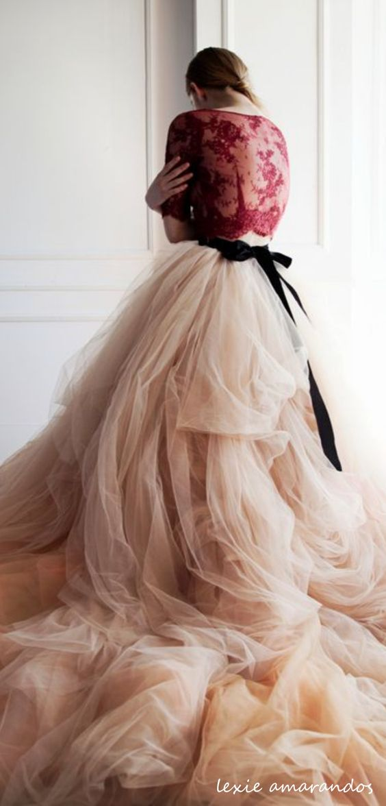 Haute Couture Glamour                                                       …