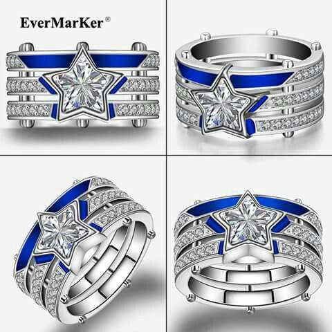 Cowboy Wedding Rings Whether Youure In A Serious With Your Perfect