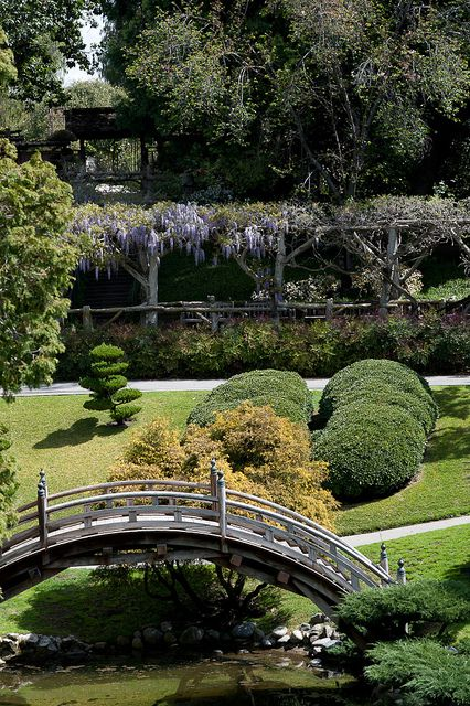 beautiful park san marino - photo #37