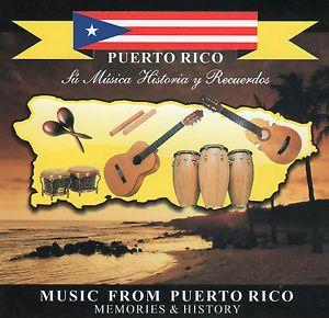 music De Puerto Rico | MUSICA-DE-PUERTO-RICO-MUSIC-OF-PUERTO-RICO-LA-BORIQUENA-EN-MI-VIEJO ...