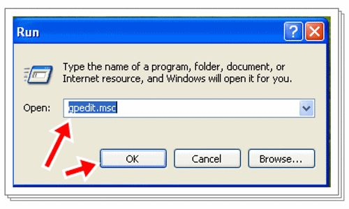 folder lock crack software key
