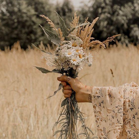 image #floweraesthetic image