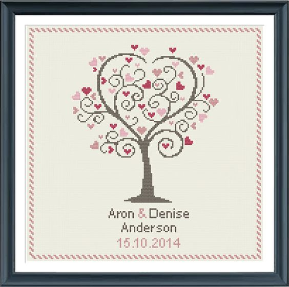 wedding cross stitch wedding cross and cross stitch on pinterest