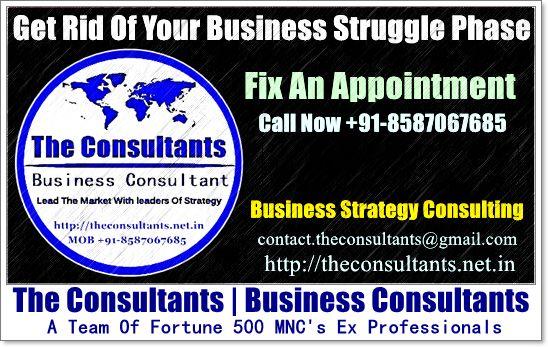 Business Consultant Delhi India | Business Consultant Mumbai India | Business Consultant India | Business Consultant Chennai India | Business Consultant Bangalore India Source: Business Consultant …