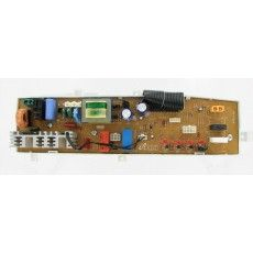 Remanufactured #Maytag 12002651R #Laundry #Washer Electronic #Control #Board. This Part Replaces The Following: #12002616, #12002651, #34001176, #34001230, #34001379. Compatible Models: MAH2400AWW   http://www.partsimple.com/12002651r-may-r-12.html