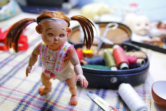 Olvik dolls, art doll, doll, bjd doll, ooak doll, ooak, clay doll, ceramik doll, olvik doll, fairy doll, doll cartoon, collection doll, handmade doll, artist doll, шарнирка, шарнирная кукла, куклы Олвик, мастерская Олвик, кукла на заказ, авторская кукла, кукла из глины, глиняная, коллекционная кукла, бжд
