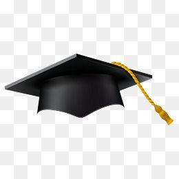 Cap Doctor Cap Bachelor Cap Graduation Season Graduation Png Transparent Clipart Image And Psd File For Free Download Graduation Cap Drawing Graphic Design Photoshop Clip Art