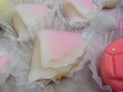 結婚式の和菓子 和菓子バイキング 秋の上生菓子 l 田町梅月スタッフブログ 今日のおやつはなんだろな。