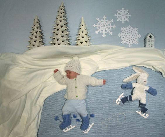 When My Baby Dreams Great Fan Art Competition: