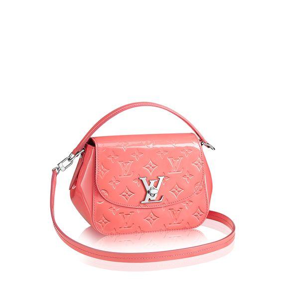 Discover Louis Vuitton Pasadena via Louis Vuitton