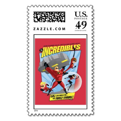 >>>Hello The Incredibles Action Poster Disney Stamps The Incredibles Action Poster Disney Stamps We have the best promotion for you and if you are interested in the related item or need more information reviews from the x customer who are own of them before please follow the...Cleck Hot Deals >>> http://www.zazzle.com/the_incredibles_action_poster_disney_stamps-172630441803439275?rf=238627982471231924&zbar=1&tc=terrest