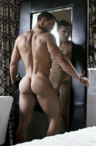 Free male anal sex trailers